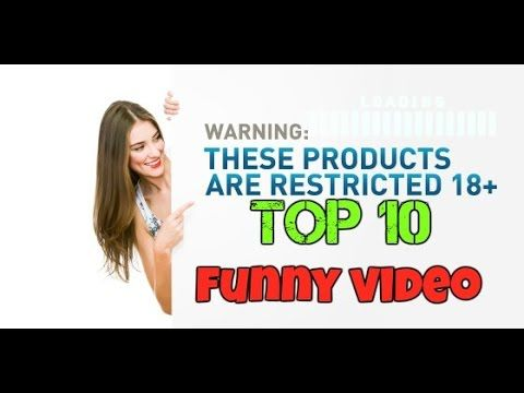TOP 10 WORLD VIDEO SOMEWHERE: ̿ ̿|̿ ̿ |͇̿ ͇̿ ͇̿| |̶̿ ̶̿ ̶̿ ̶̿'⑩ ▄▀▄▀▄ LOADING.....[█████ F U N ████]99%