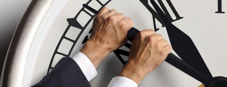 Anuncios online que se venden por horas, o cómo los medios digitales se están reinventando