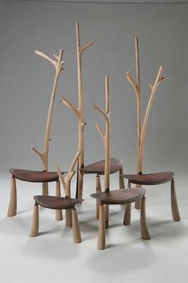chris martin furniture design
