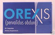 The day has come when male enhancement pills have turned to a controversy of court. Many well-known celebrities have felt in sexual related problem. All are aware that controversy is also an important way of making anything popular so Orexis is taking all the benefits. This is not practical only with this sexual enhancement pill so you would be amazed with this marketing instinct. - See more at…