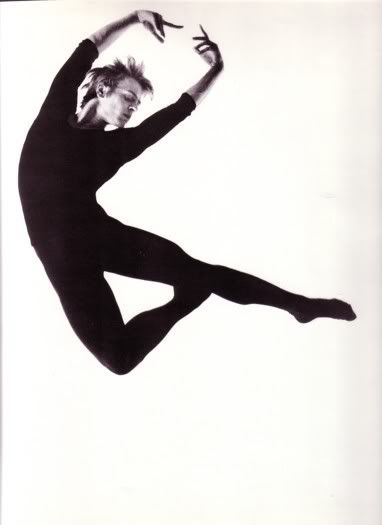 Mikhail Baryshnikov #Ballet  #Dance #GHAPFM