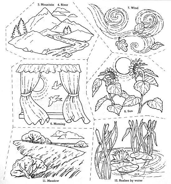 83 best Clip Art for Primary Sharing Time images on