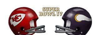 Classic TV Sports: History of TV scheduling for Super Bowl rematches