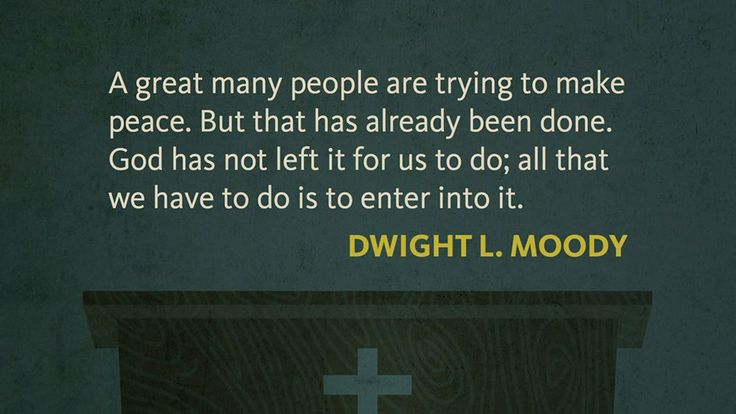 56 Best Images About DL Moody On Pinterest