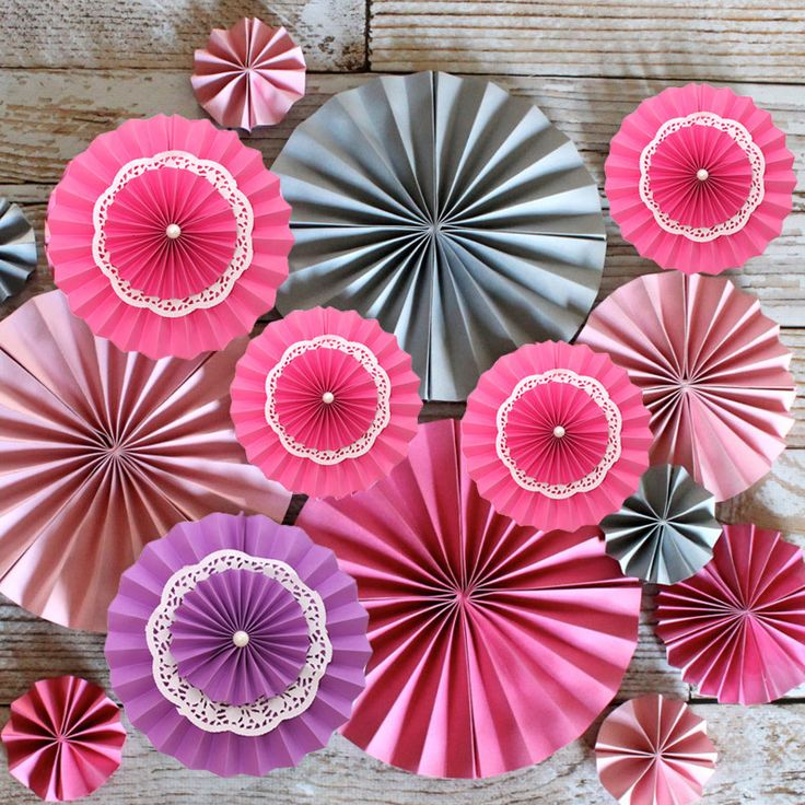 10pcs-lot-12inch-3-Layers-Tissue-Hanging-Paper-Fan-Crafts-Wedding-Party-Festive-Decoration-Holiday-Supplies.jpg (800×800)