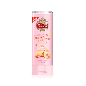 Imperial Leather Sweets Shower Gel Marshmallow 250ml