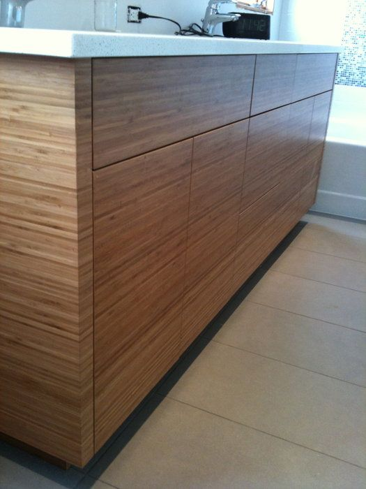 Best 17 Best Images About Cabinets Bamboo Bathroom Vanities 400 x 300