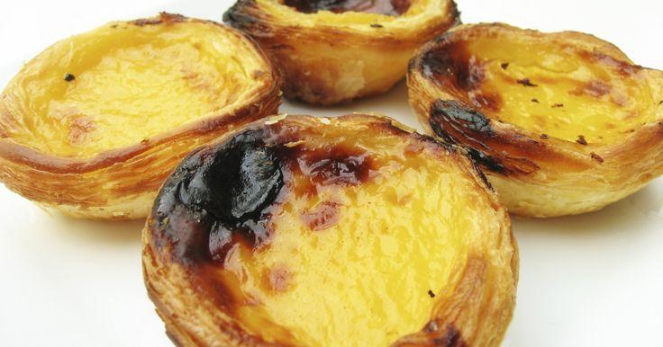 10 recettes portugaises que l'on adore - 9 photos