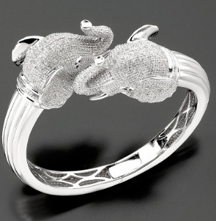 10 best elephant rings images on Pinterest Elephant rings