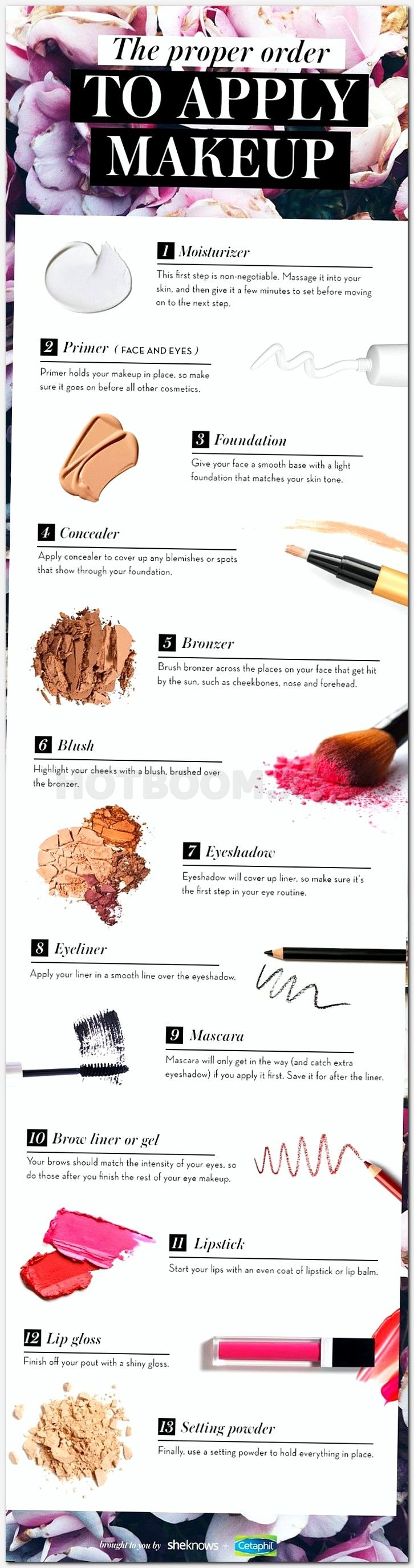 the right makeup for your skin tone, american hair & beauty supply, daily office makeup, how do makeup at home, drugstore makeup brands list, make up in wedding, makeup tools photography, jocuri make up, hair up trends 2017, hair and beauty store, mek up barbie, makeup korean, make up fashion week, online face products, best scary halloween makeup ideas, sleeping with mascara on