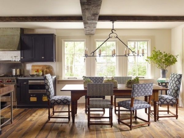 1724 besten Küche Möbel - Küchen - Kücheninsel Bilder auf Pinterest - offene küche wohnzimmer trennen