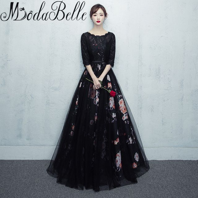 518 best Evening Dresses images on Pinterest | Dubai, Kaftan and ...