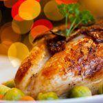 My latest post: Christmas on Slimming World