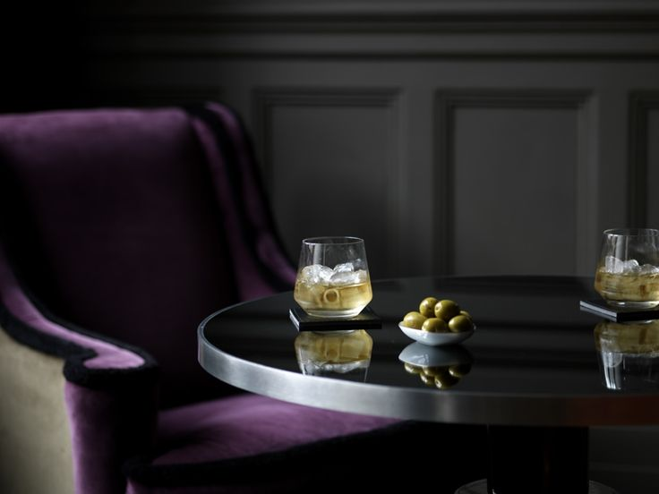 63 Best Bar Restaurant Design By India Mahdavi Images On Pinterest