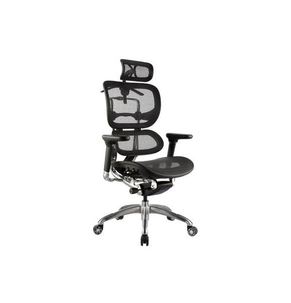 Engo Task Chairs Executive And Seating Accent Group