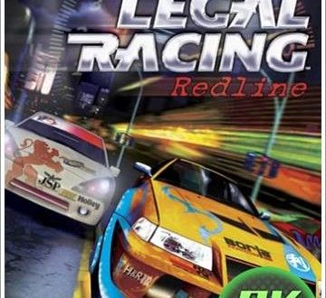 Street Legal Racing Redline PC Game Download Free | Full