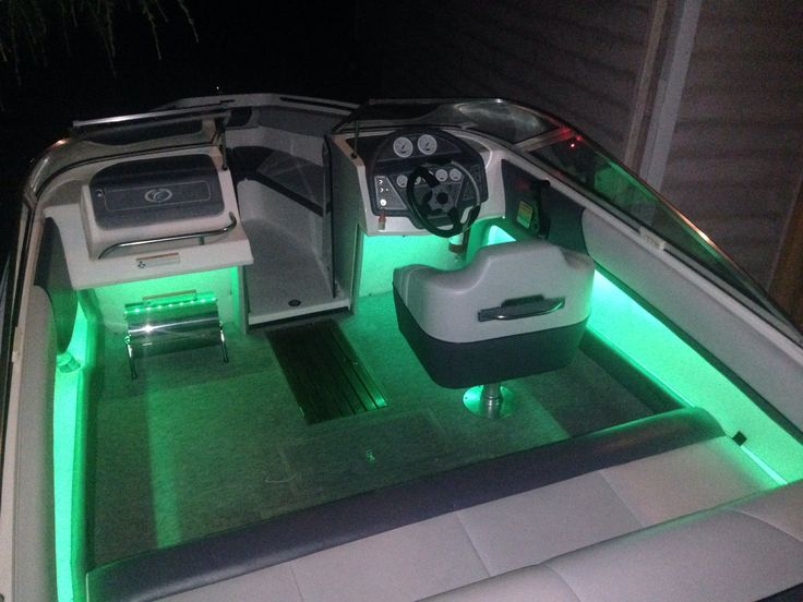 178 best led strip images on pinterest home ideas homes and boat led strip total cost 13 aloadofball Choice Image