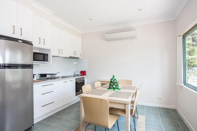 ANGLESEA RIVER APARTMENTS - APARTMENT #2/4   Anglesea, VIC   Accommodation