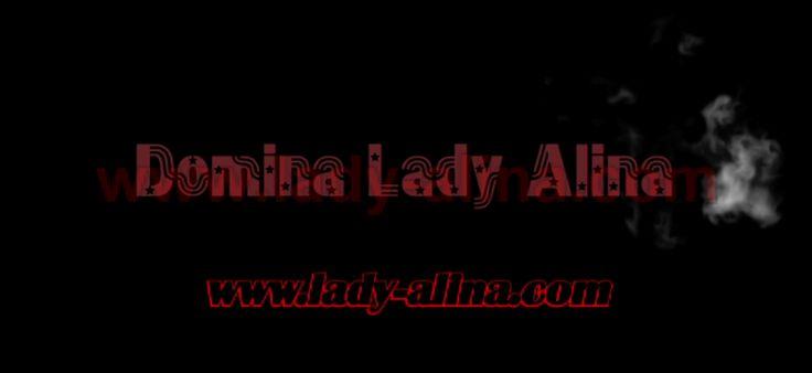 Foto Kollektion von Lady Alina als Video&