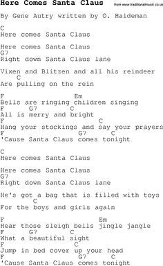 Ukulele : ukulele tabs christmas Ukulele Tabs or Ukulele Tabs ...