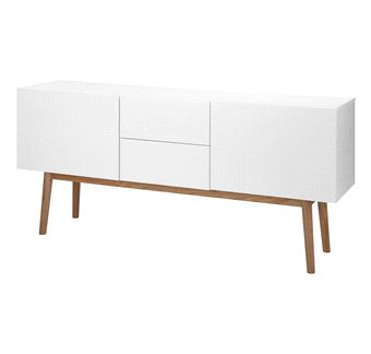 wandkast,kast,meubel,mobel,sidetable,dressoir