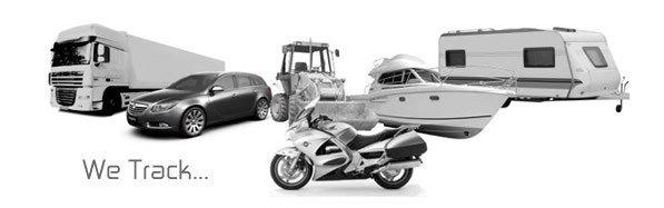 Vehicle tracking using gps #tracking, #tracker, #vehicle #tracking #systems, #vehicle #security, #stolen #vehicle #tracker, #stolen #car #tracker, #vehicle #tracker, #vehicle #trackers, #vehicle #tracking #system, #stolen #vehicle #trackers, #vehicle #tracking, #gps #tracking, #gps #tracker, #hgv #tracking, #stolen #hgv #tracking, #marine #tracking, #stolen #marine #tracking, #car #tracking, #car #tracker, #plant #tracking, #plant #tracker, #tracking #uk…