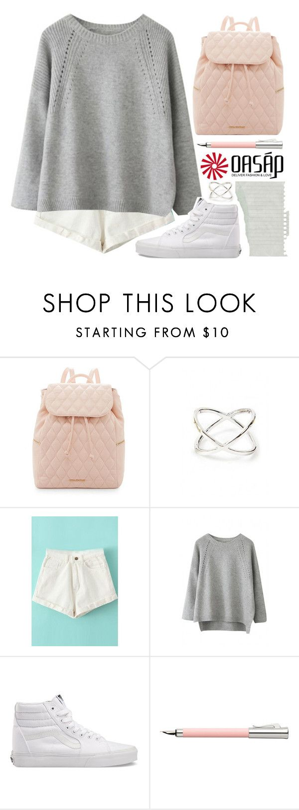 """""""Price Tag 