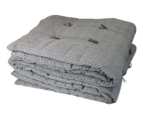 les 25 meilleures id es de la cat gorie couvre lit bleu sur pinterest dessus de lit literie. Black Bedroom Furniture Sets. Home Design Ideas