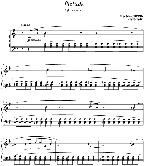Nothing Else Matters Piano Sheet Music Free Download