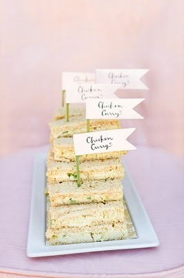 bridal shower « Search Results « Laura Hooper bridal shower tea party