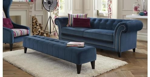 Dusty 4 Seater Sofa Dfs Furniture Pinterest 2 And 3