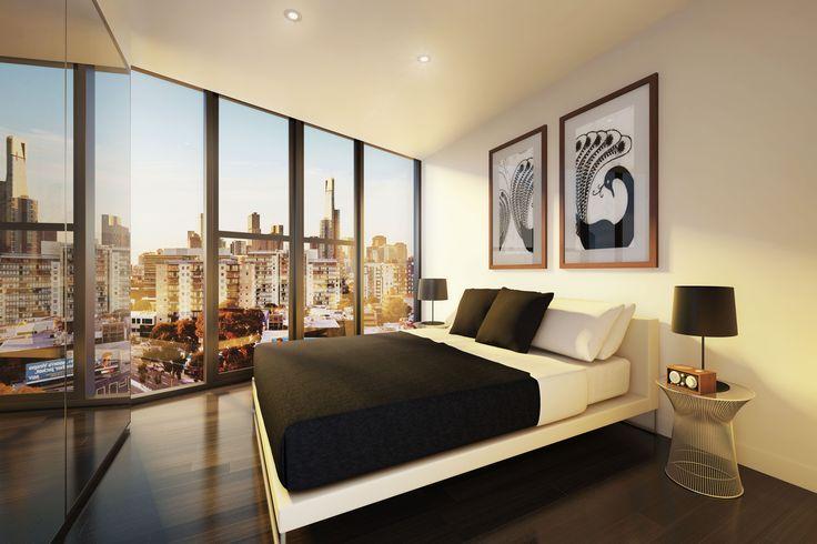 1000 images about melbourne apartment developments on for Apartment design melbourne