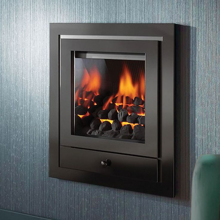 apex mystique hole in the wall gas fire wall gas fires on hole in the wall id=60966
