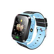 ips+1.44+''+pantalla+táctil+reloj+inteligente+niños+gps+perseguidor+SOS+del+anti-perdidos+niños+inteligentes+buscador+de+pulsera+de+–+USD+$+39.14