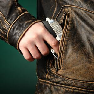 A bill that would allow South Carolinians to carry guns openly or concealed without first receiving the State's sanction through a permit was killed by Republicans. It failed to advance out of the ...