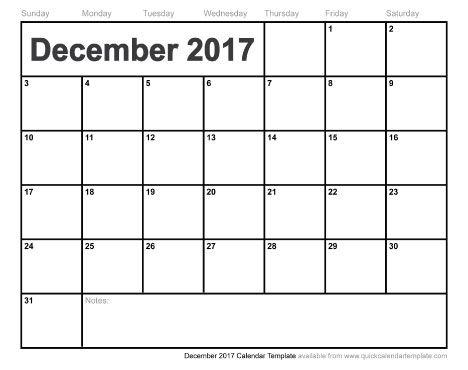 17 best It Works images on Pinterest Blank calendar template - free calendar printable