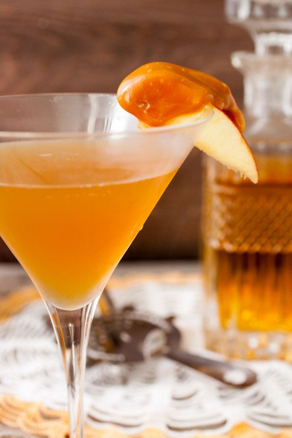 104 best martini recipes images on pinterest martini for Cocktail 9 mac