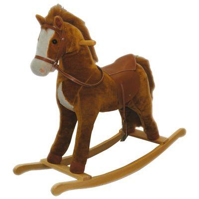 Las 25 mejores ideas sobre cheval bascule bois en pinterest y m s caballito - Cheval a bascule caramel ...