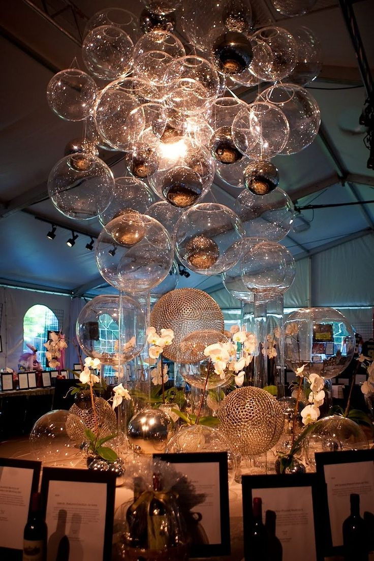Awesome 48 Incredible Gala Reception Decoration Ideas https://weddmagz.com/48-incredible-gala-reception-decoration-ideas/