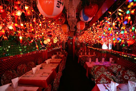 Byob Restaurants East Village Nyc