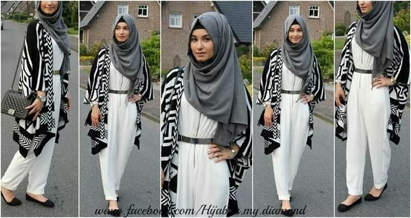 "Hijab is my diamond on Twitter: ""http://t.co/aCxC5LPS9X"""