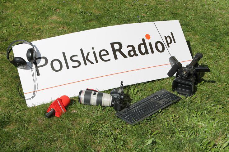 www.polskieradio.pl   Youtube  www.youtube.com/user/polskieradiopl  FB  www.facebook.com/polskieradiopl?ref=hl