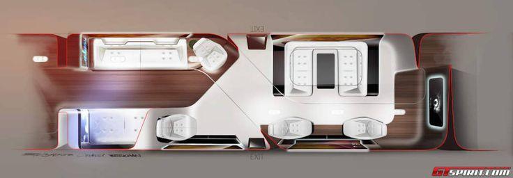 mercedes-benz-lufthansa-technik-vip-airplane-cabin-4
