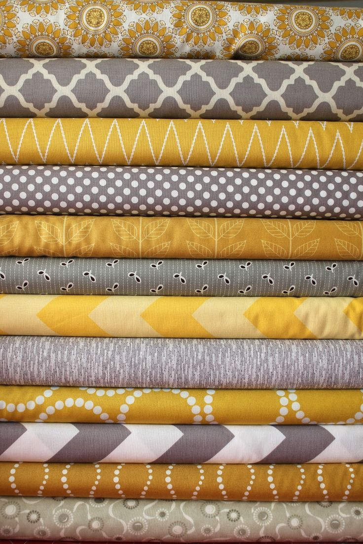 200 Best Mustard And Gray Color Mix Images By Merry Anne Summerford On Pinterest Yellow