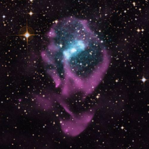 Nebula Images: http://ift.tt/20imGKa Astronomy articles:...  Nebula Images: http://ift.tt/20imGKa  Astronomy articles: http://ift.tt/1K6mRR4  nebula nebulae space nasa apod hubble images hubble telescope kepler telescope stars http://ift.tt/2iQFUae