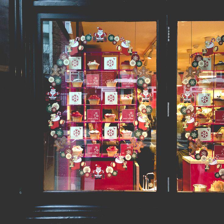 Melina Souza - Serendipity <3  London - Londres  <3  http://melinasouza.com/2015/04/22/vlondon-notting-hill-twinings-spitafields-market-e-chocolate-quente/  #London  #travel  #Melina Souza