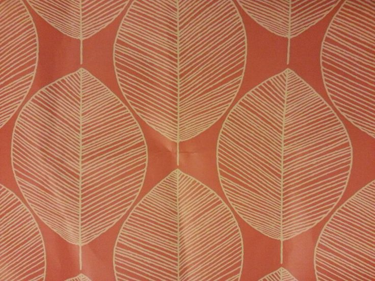 Image gallery orange wallpaper homebase for Wallpaper homebase