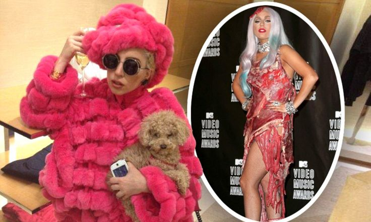 the case against lady gaga A text message that kesha sent lady gaga has now reportedly made its way into the case.