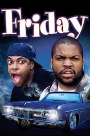 Hd Cuevana Friday Pelicula Completa En Espanol Latino Mega Videos Linea Friday Movie Comedy Movies Good Movies