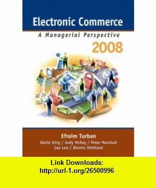 9 best torrent ebooks images on pinterest pdf tutorials and introduction to electronic commerce edition pearson custom business resources a book by efraim turban david king judy lang fandeluxe Images